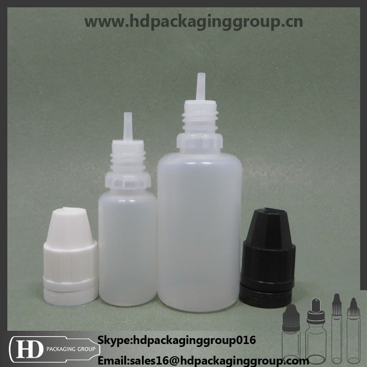 new design dekang e liquid wholesale e cig bottle