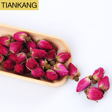 High Quality Wholesale Pinyin Rose Dried Rose Tea