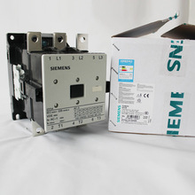 Original factory new Siemens 3TF AC Contactor