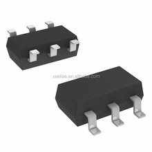 ZXMN3B14FTA # factory price 30V N-CHANNEL ENHANCEMENT MODE MOSFET 2.5V GATE DRIVE IC
