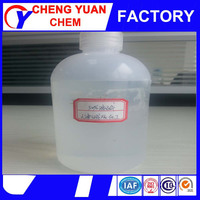 china supplier caustic soda liquid