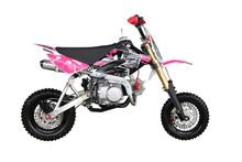 Best selling 90cc irt bike off road bike motorcycle