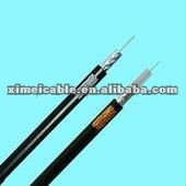 3C-2V 5C-2V Coaxial Cable for CCTV and TV