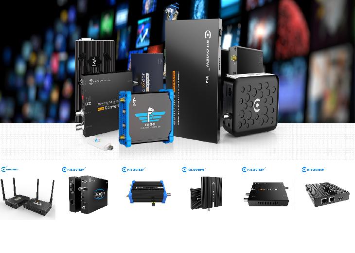 video streaming 4g