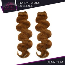 Excellent Quality Top Grade Yiwu Virgin Hair