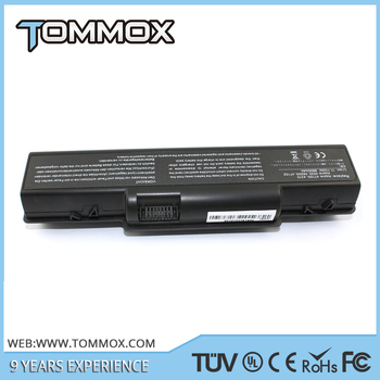 Big Discount Battery AS07A41 AS07A31 AS07A51 For Acer Laptop Battery 4710 4710G 4310