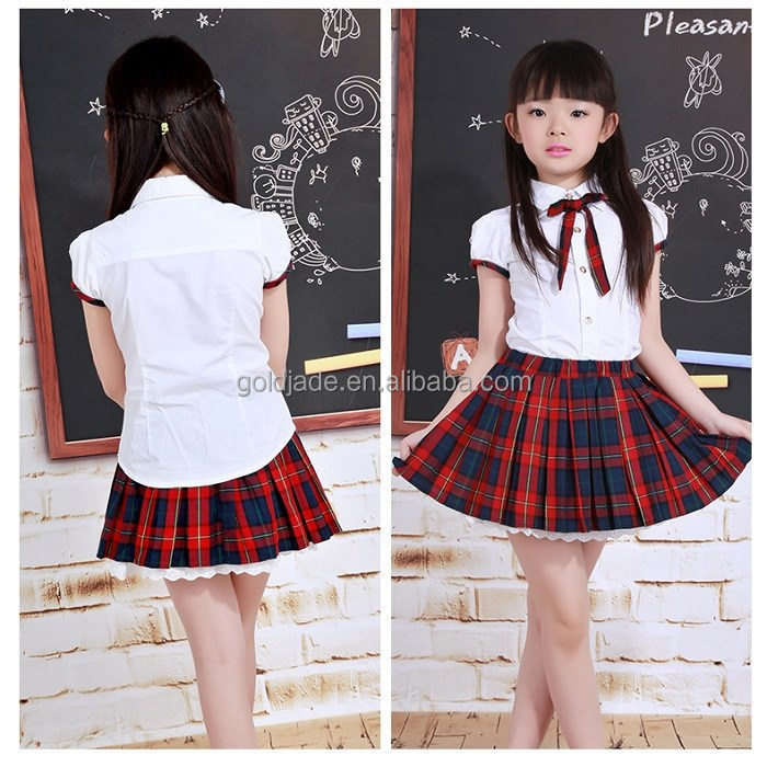 high school uniform sex costume,sexy school uniform pictures,high quality school uniform materials
