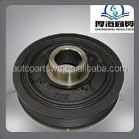 Supply full range Auto spare parts for Toyota vios 2008-2013