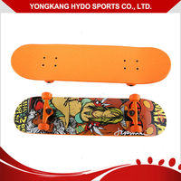 New Product Best Selling skate cycle
