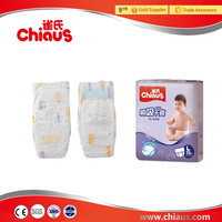 Best selling premium diapers, china suppliers baby diapers with cheapest price