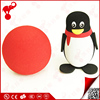 indoor foam sporting toy rubber kids mini bowling ball penguin kid bowling set
