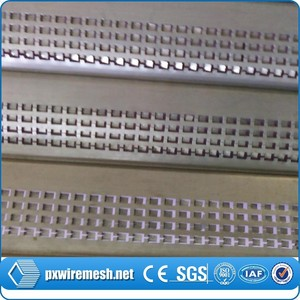 Made in China construction wire mesh/formwork for concrete walls/Lath mesh for sale