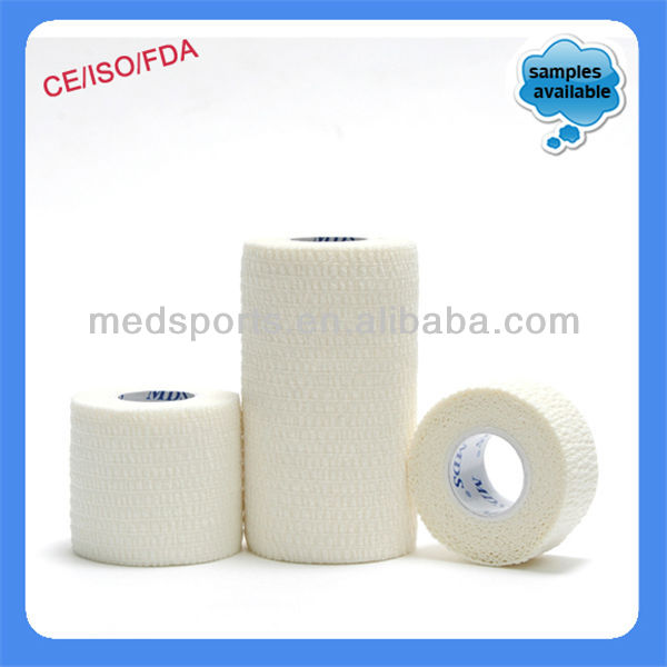 Buy Cotton wool Bandage
