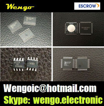 (Electronic Components)DS9637A