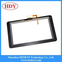 for huawei s7-721 touch screen,for huawei mediapad s7 touch screen