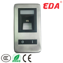Security Cabinet Lock Fingerprint Cabinet Lock Remote Cabinet Lock