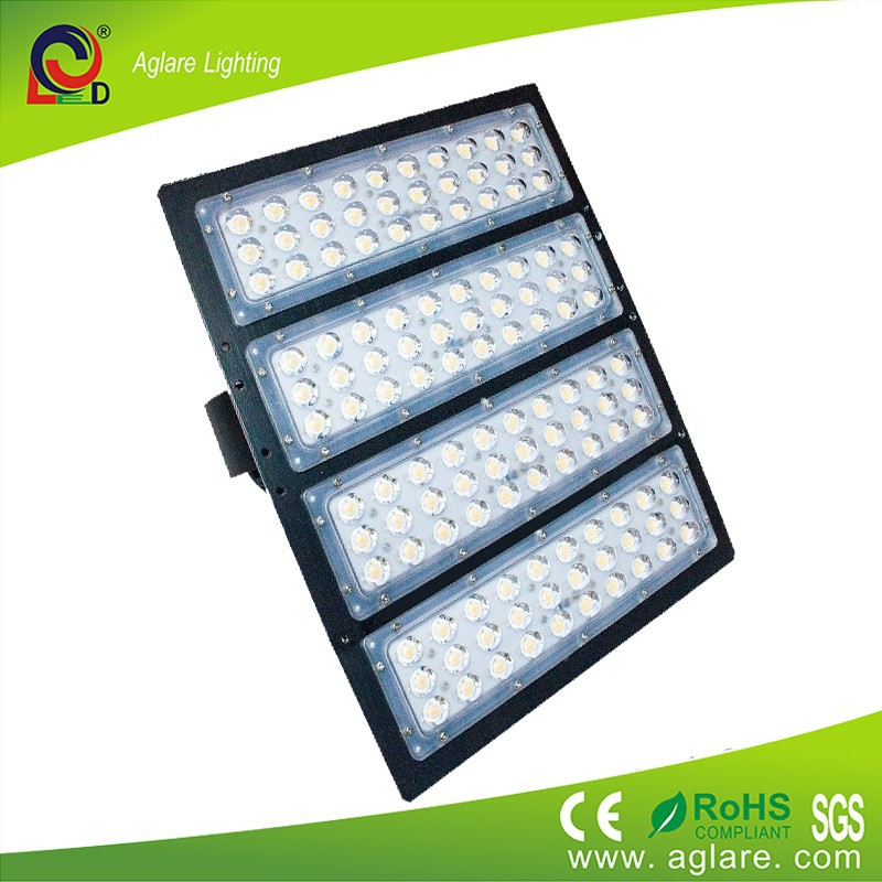 2015 new product high power 120w rgb led flood light