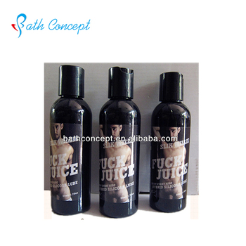OEM male private sex Lubricant Oil And Gel personal many shape