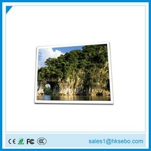 7 inch tft lcd panel 800x1280 resolution BP070WX1-300