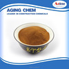 lignosulphonate(MG-2)/Calcium lignosulfonate (MG-2)/feed additives/organic materials