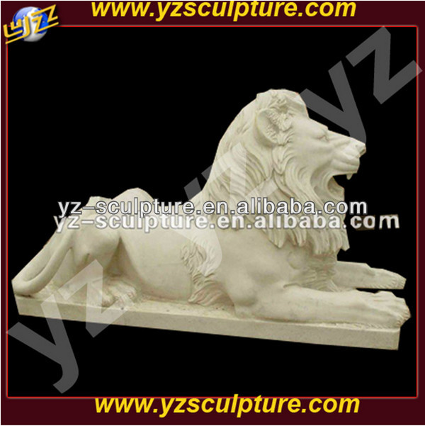 antique marble statue for sale AMSN-A061