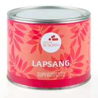Hot-sale Chinese Lapsang Souchong Black Tea