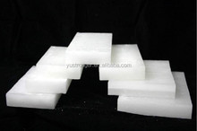 fully refined paraffin wax 52 54