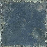 LUXURY K050538LAP-B glazed porcelain tile