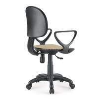 simple office chair part chair kits staff chair