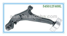New arrived Control Arm for MAXIMA QX(A33)00'