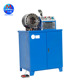 Within 3 years Warranty Finn power hose swage machine