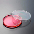 disposable petri dish 90mm lab petri dishes