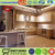 China Best Custom Manufacturer High Gloss Kitchen Cabinet Door