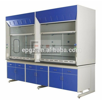 Lab Drying Equipment Classification Oven School Microbiology School Lab Room Furniture