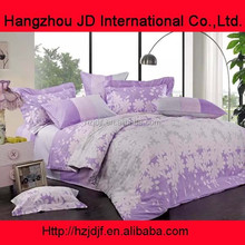 New Select Cotton sample Bedding set 4pcs