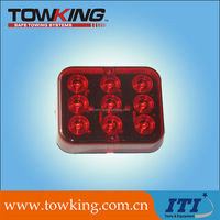 high quality OEM truck LED Fog Light 12v