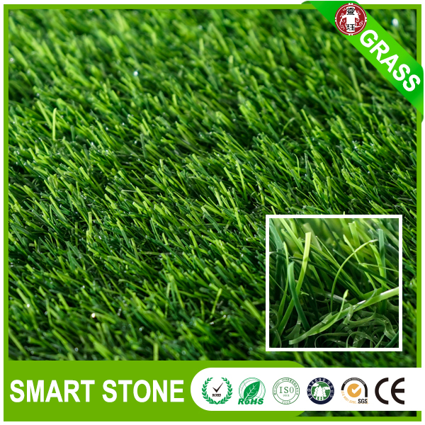 Hot sale cheap artificial grass carpet plastic grass carpet for landscape and playground