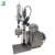 High quality Automatic lift 20L big rotary evaporator RE-5220AEx