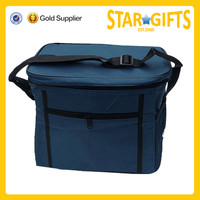 Best selling wholesale cool outdoor insulated picnic bag for 2015