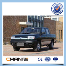 Nissan Engine 3T 4wd double cabin pickup Prices Sale