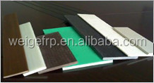 Hot Sale WellGRID GRP FRP Fibreglass Strip
