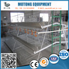 Sales of automatic poultry chicken cages and long life