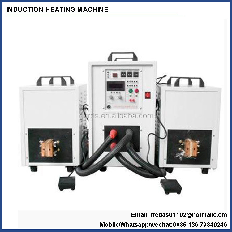 Electromagnetic induction water heater manufacturer