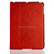 Good PU leather Cover and Case for Ipad Mini and Ipod 14SM-3440F5