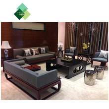 china suppliers modern leather hotel lobby <strong>furniture</strong> for sale