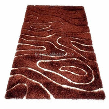 rubber backed bathroom rug natural soft recycled plastic rugs
