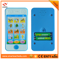 Most Popular Kids Tablet, Educational Toys For Boys Age 9 Cheap Tablet For Toddler