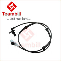 car parts for land-rover range-rover auto parts ,spare parts , auto car parts