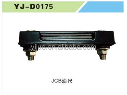 JCB Hydraulic Oil Dipstick for Excavator Made in china wholesalor supplier Cheapest