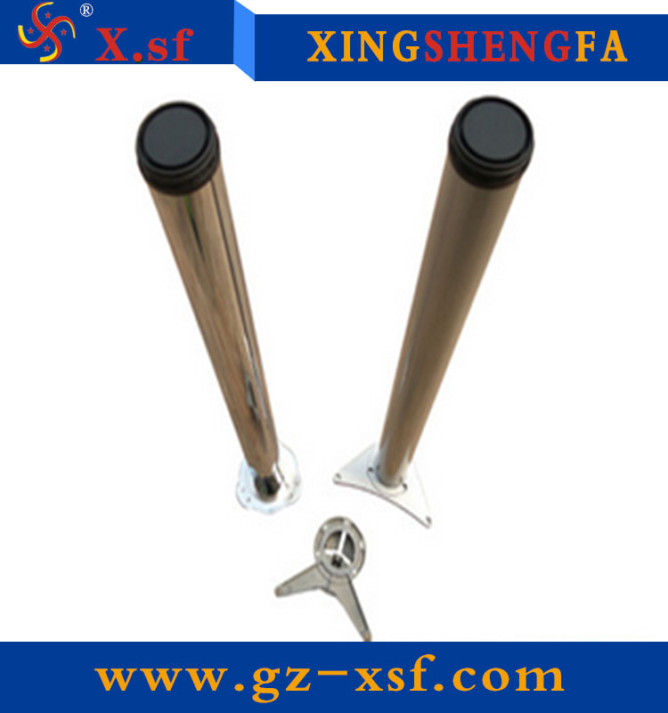 high quality furniture leg connectors with best and low price